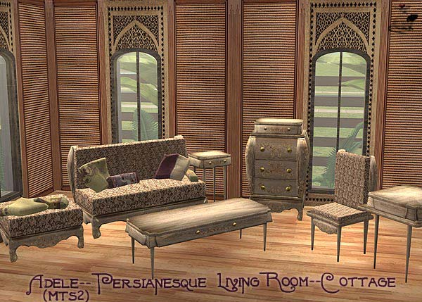 Regal Avalon 12 >> loverat.net sims2 custom recolours miscellaneous